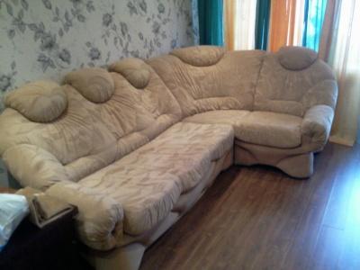 мягкая мебель 100 метровка кострома